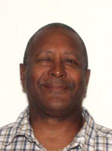 Holland Ralph Harris a registered Sexual Offender or Predator of Florida