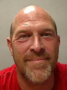 Daniel Tavis Bennett a registered Sexual Offender or Predator of Florida
