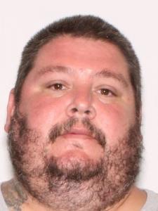 James Allen Johnson Jr a registered Sexual Offender or Predator of Florida
