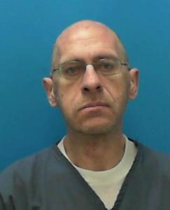 Paul Riley Lewis a registered Sexual Offender or Predator of Florida