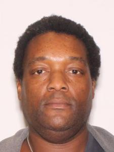Demetrius Lamont Clark a registered Sexual Offender or Predator of Florida