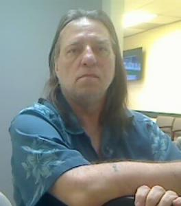 Michael Jeffrey Bell a registered Sexual Offender or Predator of Florida
