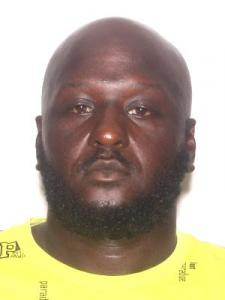Terrell Veshawn Williams a registered Sexual Offender or Predator of Florida