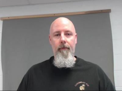 Michael James Edwardson a registered Sexual Offender or Predator of Florida