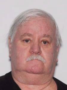 William Joseph Sly a registered Sexual Offender or Predator of Florida