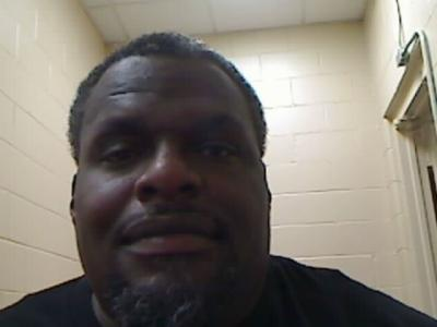 Gregory Renard Allen a registered Sexual Offender or Predator of Florida