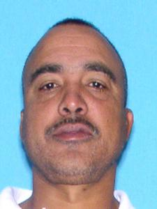 Paul Clayton Batch a registered Sexual Offender or Predator of Florida