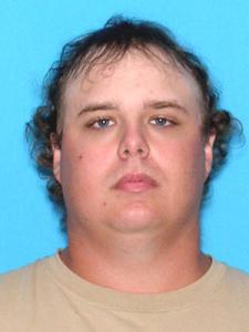 Anthony Scott Enoch a registered Sexual Offender or Predator of Florida