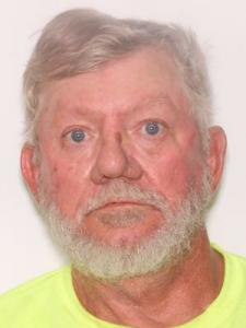 Terry Baldree a registered Sexual Offender or Predator of Florida