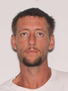 Booker John Mathieu a registered Sexual Offender or Predator of Florida