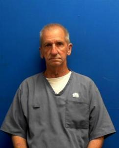 Henry Lee Thompson a registered Sexual Offender or Predator of Florida