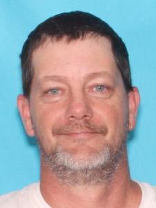 Steve Reeves a registered Sexual Offender or Predator of Florida