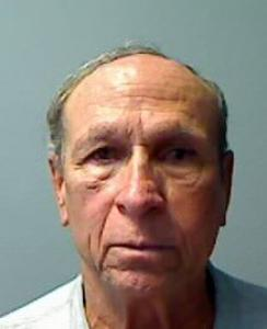 Nunzio Daniel Abbaleo a registered Sexual Offender or Predator of Florida