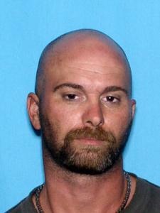 Joseph H Dent a registered Sexual Offender or Predator of Florida