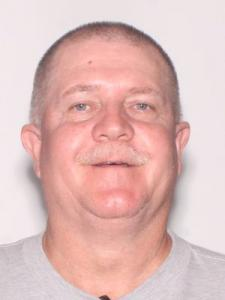 Douglas Barry Arthur a registered Sexual Offender or Predator of Florida