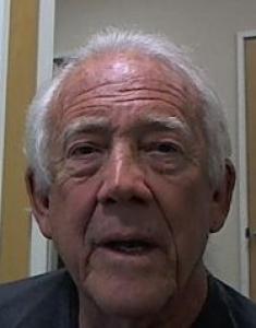 Robert Harris Horrow a registered Sexual Offender or Predator of Florida