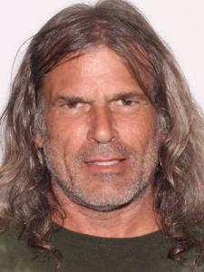 Gene Wade Campbell a registered Sexual Offender or Predator of Florida