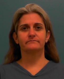 Patricia Teresa Tyndall a registered Sexual Offender or Predator of Florida