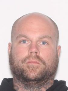 Donald Eugene Hannah a registered Sexual Offender or Predator of Florida