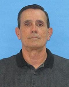 Keith R Griffin a registered Sexual Offender or Predator of Florida