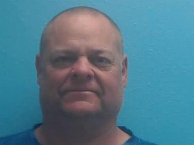 Charles Edward Jones II a registered Sexual Offender or Predator of Florida