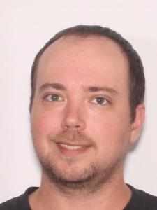 Peter Brian Vanliempd a registered Sexual Offender or Predator of Florida
