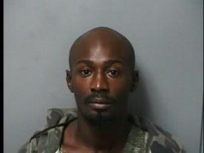 Tyrone Fuller a registered Sexual Offender or Predator of Florida