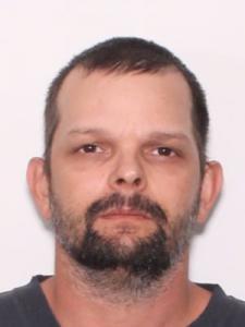 Derek A Norris a registered Sexual Offender or Predator of Florida