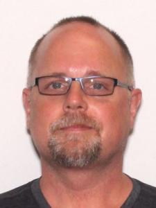 Randall Evan Wilson a registered Sexual Offender or Predator of Florida