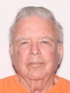 William Warren Macdonald a registered Sex Offender of Massachusetts