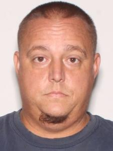 Christopher Brian Sellers a registered Sexual Offender or Predator of Florida