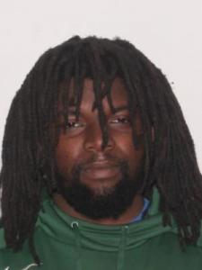 Sarafian Jamar Rashad Wright a registered Sexual Offender or Predator of Florida