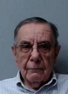 Richard Leon Sodders a registered Sex Offender of Ohio
