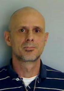 John Eric Oyler a registered Sexual Offender or Predator of Florida
