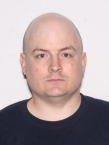 Brit Alexander Cornwall a registered Sexual Offender or Predator of Florida
