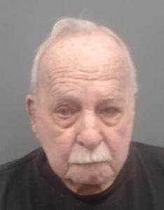 George Frederick Gibson a registered Sexual Offender or Predator of Florida