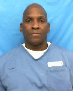 Alonzo Carnes a registered Sexual Offender or Predator of Florida