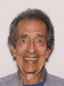 Paul Francis Armato a registered Sexual Offender or Predator of Florida