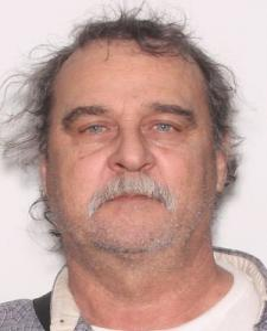 Eddie Davis a registered Sexual Offender or Predator of Florida