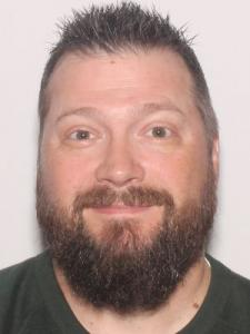 Timothy Patrick Stailey a registered Sexual Offender or Predator of Florida