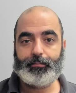 Carlos Jesus Amador a registered Sexual Offender or Predator of Florida