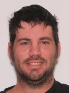 Corey J Cassels a registered Sexual Offender or Predator of Florida