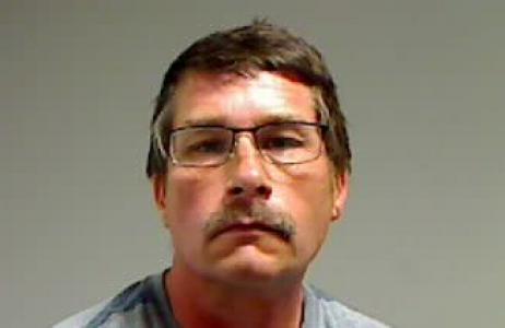 Kevin Matthew Plummer a registered Sex Offender of Illinois