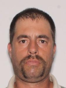 William Blakely Cantwell a registered Sexual Offender or Predator of Florida