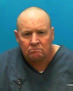 James Michael Davey a registered Sexual Offender or Predator of Florida