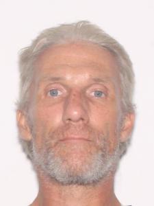 Paul David Dellinger a registered Sexual Offender or Predator of Florida