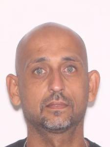 Louis Renaldo Lozado a registered Sexual Offender or Predator of Florida