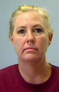 Amy Christine Curtis a registered Sexual Offender or Predator of Florida