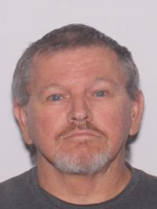 Henry Martin Stanczak a registered Sexual Offender or Predator of Florida