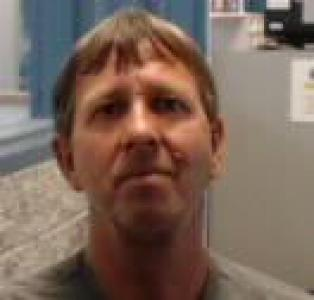 James Angus Marquis a registered Sexual Offender or Predator of Florida